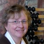 Françoise DORNIER