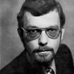 Charles BENBOW