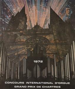 Concours-1972-livret