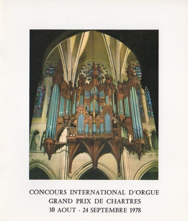 Concours-1978-livret