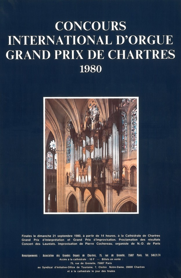 Concours-1980