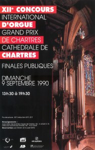 Concours-1990