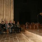 Jury 2010