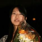 Yuka ISHIMARU - Grand Prix d'Interprétation