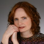 Diane Meredith BELCHER