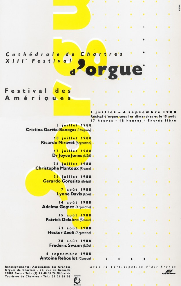Festival-1988
