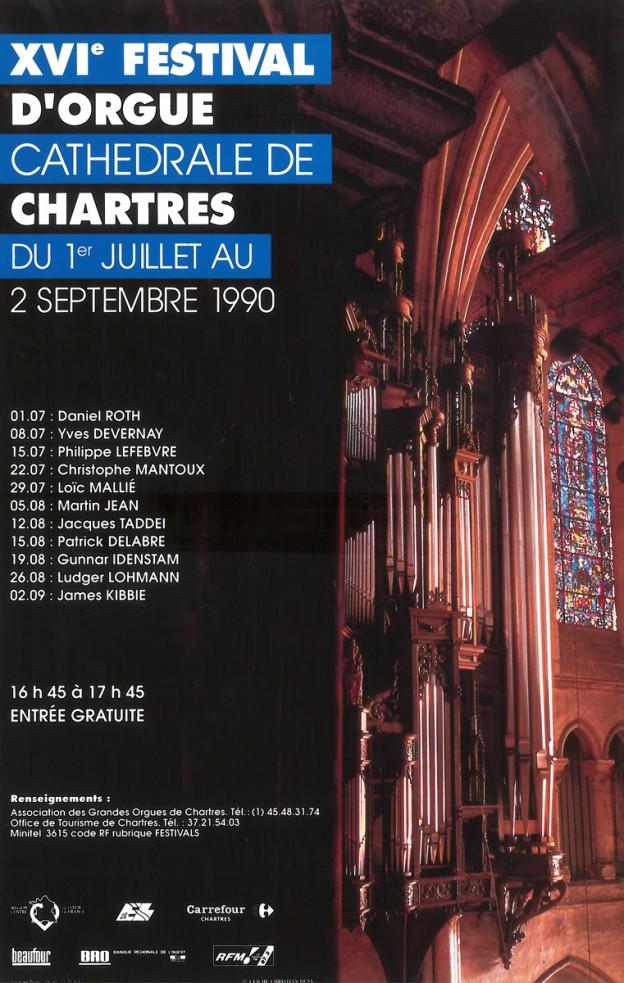 Festival-1990