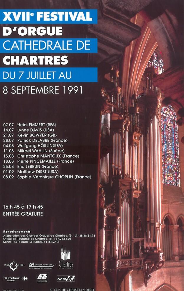 Festival-1991