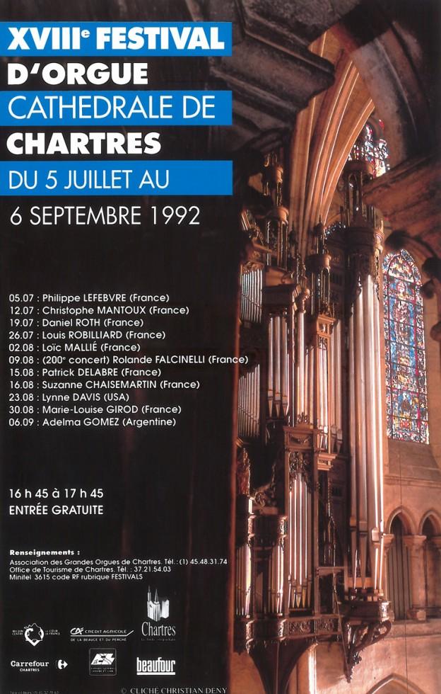 Festival-1992