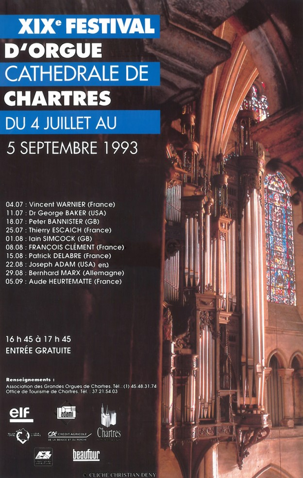 Festival-1993