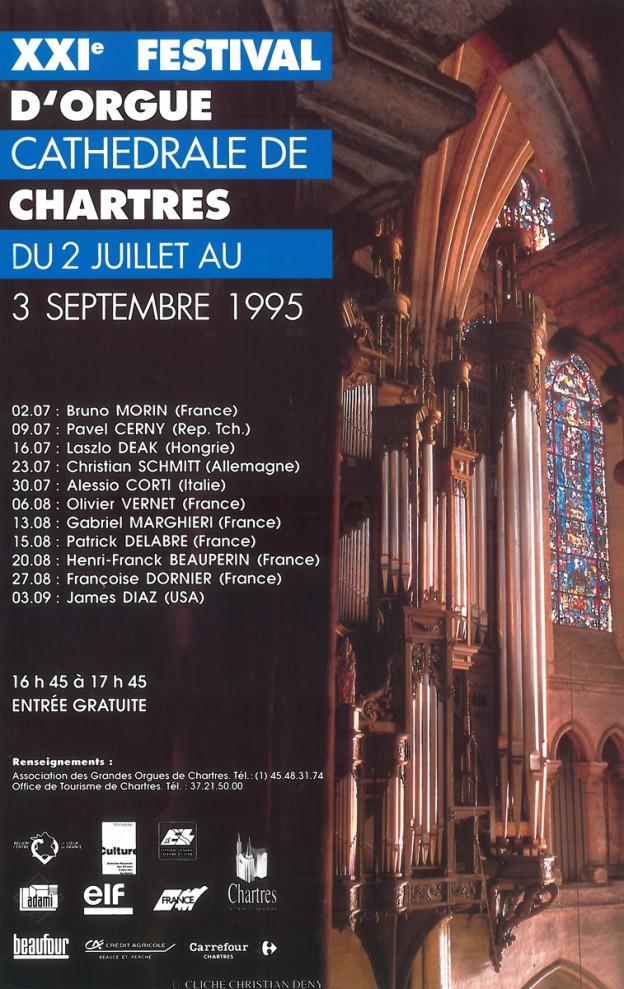 Festival-1995