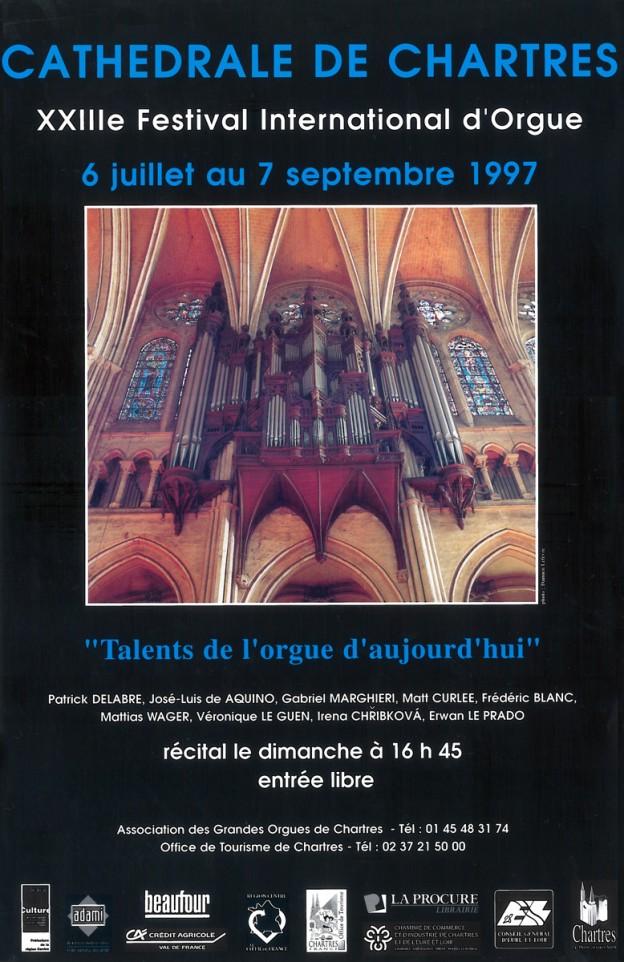 Festival-1997