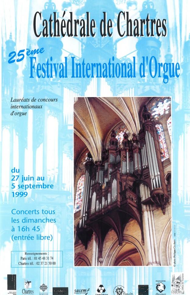 Festival-1999