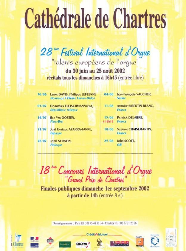 Festival-2002