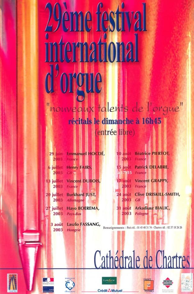Festival-2003