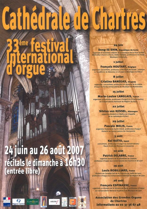 Festival-2007