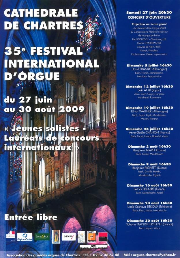 Festival-2009