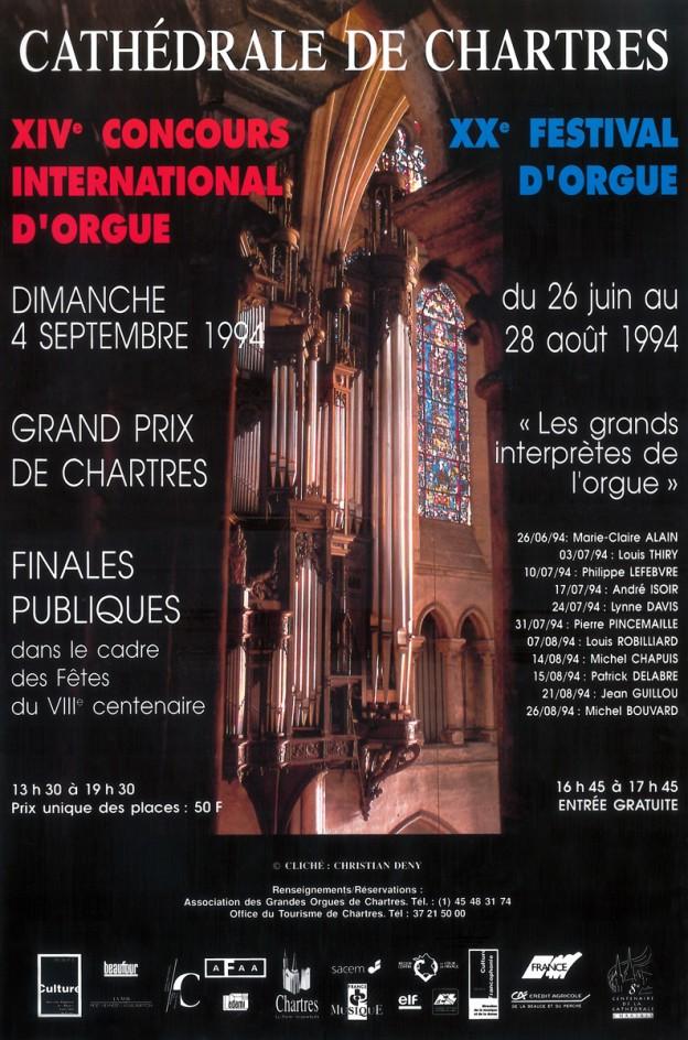 Festival-Concours-1994