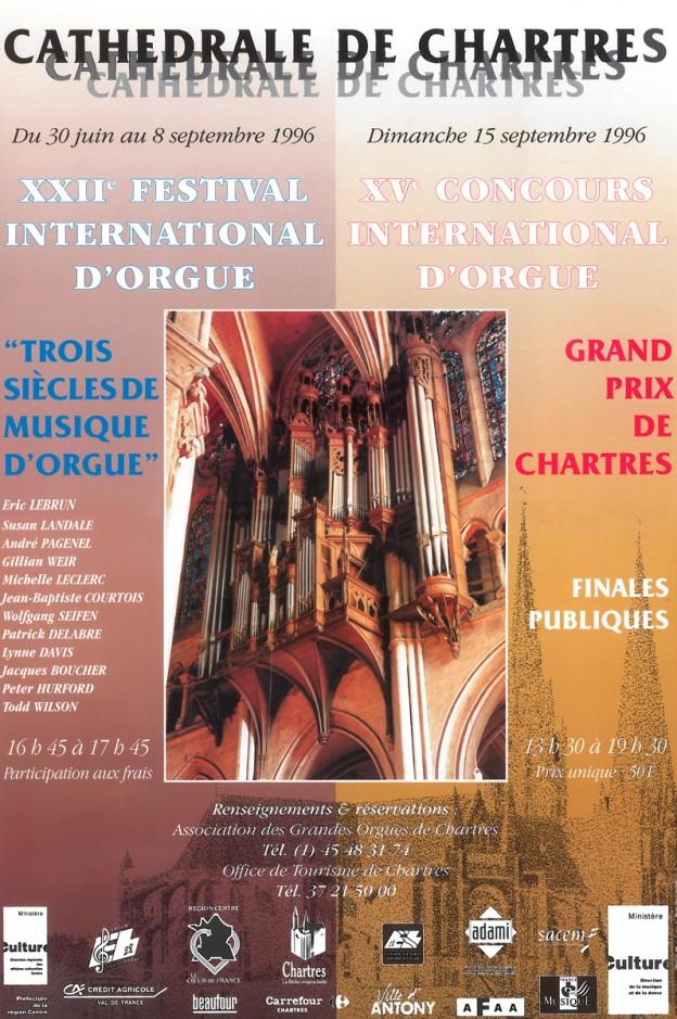 Festival-Concours-1996
