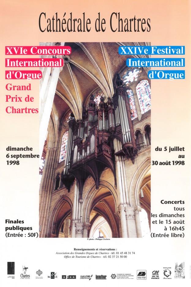 Festival-Concours-1998