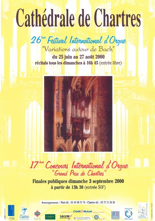 Festival-Concours-2000