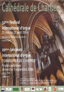 Festival-Concours-2006