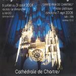 Festival-Concours-2008