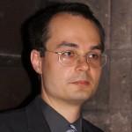 Michael Bartek