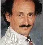 Xavier DARASSE