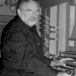 Pierre -Yves Asselin