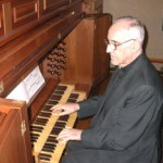 Jose Enrique AYARRA-JARNE