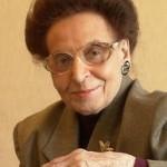 Suzanne CHAISEMARTIN