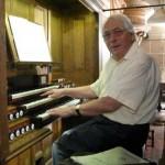 Pierre COGEN