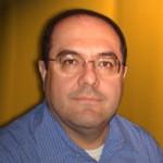 José Luis DE AQUINO