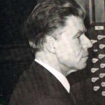 Victor RUELLO