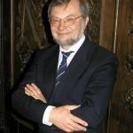 Bernhard MARX