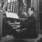 Alois FORER