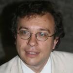 François ESPINASSE