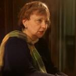 Françoise RIEUNIER