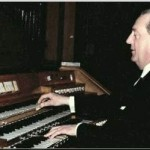 Georges ROBERT