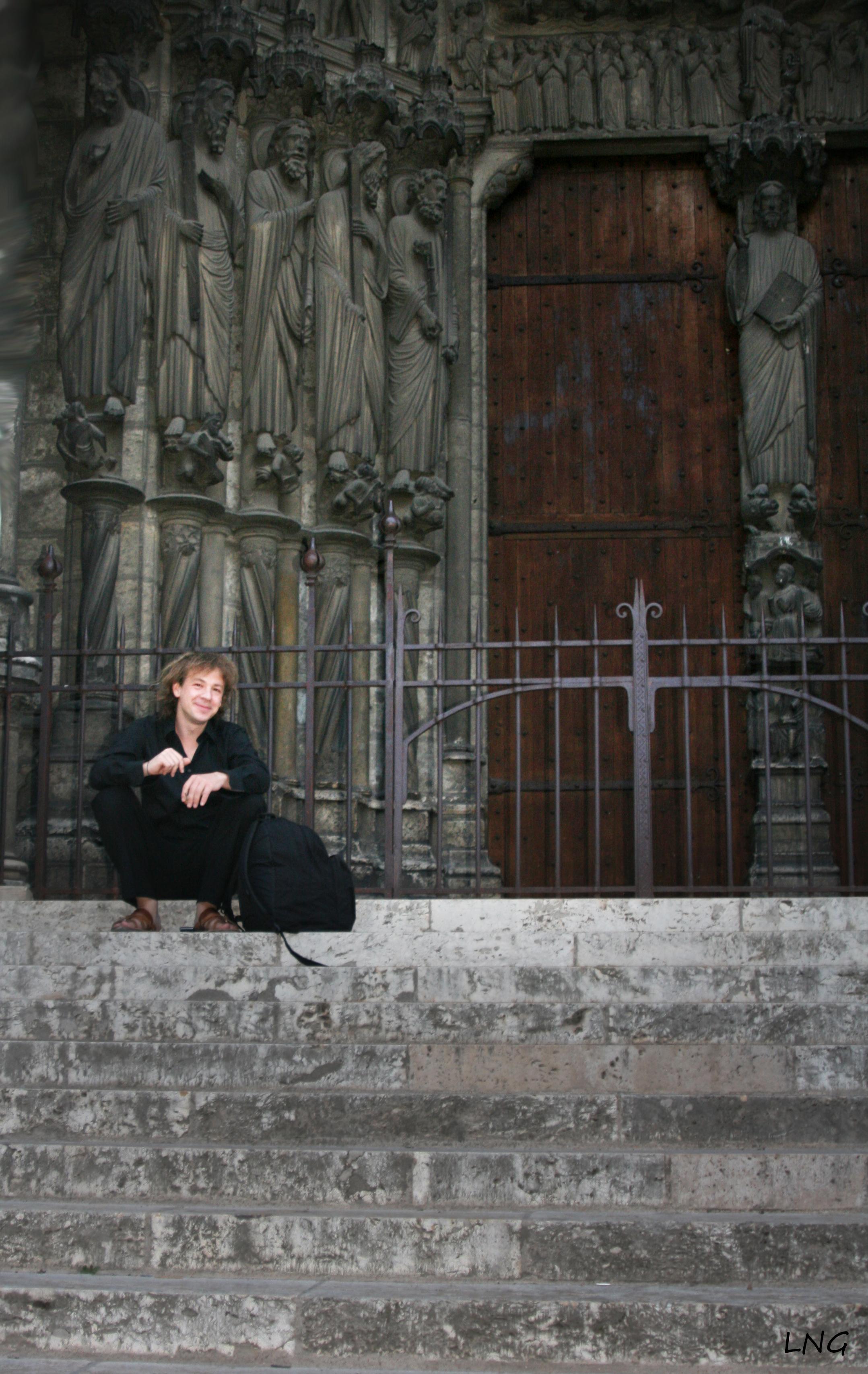 concours orgue chartres 2018 saint eustache