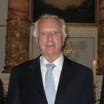 Hans GEBHARD