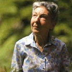 Henriette PUIG-ROGET