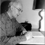 Jean-Claude HENRY