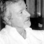 Jean-Marc PULFER