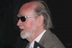 Jean-Pierre LEGUAY - Chartres 2008