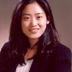 Ji-Youn HAN
