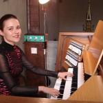 Lidia KSIAZKIEWICZ