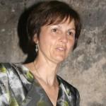 Liesbeth SCHLUMBERGER - Chartres 2010-2