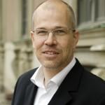 Mattias WAGER